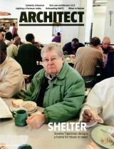 2008-march-architect-cover