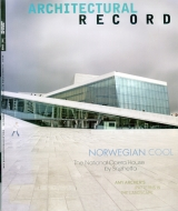 arch-record-aug-2008-cover