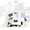 cmu_campus-architecture