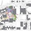 cmu_site-analysis-c