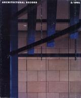 1992_architectural-record_c