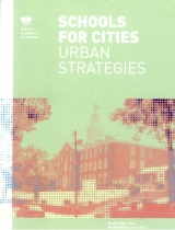 schools-for-cities-cover