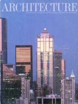 1989-may-architecture-cover