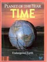 1989-time-cover
