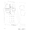clayton-library-site-plan