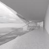interior-restarea_06r2