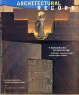 2002_november_architectural