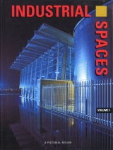industrial-spaces-vol-1_her
