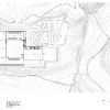 9603_drawings_site_plan