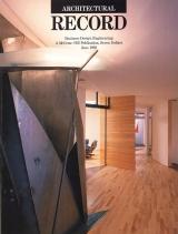 1989_june_arch-rec-cover