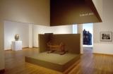 high-museum5