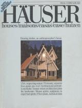 1991_april_hauser-cover