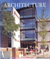 1992_march_architecture-co