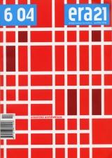 2004_june_era-cover