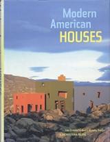 modern-american-houses-cov