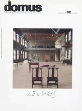 1998_april_domus-cover