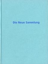 die-neue-sammlung_house-chm