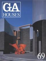 2002_ga-houses-69-cover