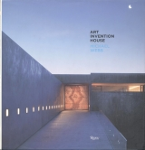 art_invention_house-cover
