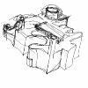 ms-brookline-sketch-1