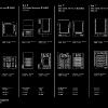 sph-diagrams