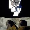 laban-feet
