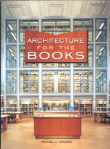 architecture-for-the-books
