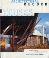 1997_april_architectural-re