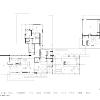 mtn-house-plan