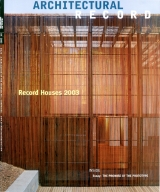 2003-april-arch-record-cove