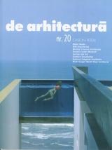 de-architectura-20-cover