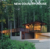 new-country-house_cover