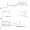 mtn-tree_elevations