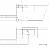 mtn-tree_floor_plans