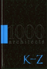 1000-architects-cover