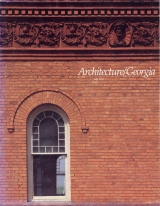 1991_july_architecture-geor