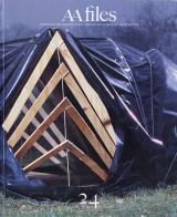 1992_autumn_aa-files-cover