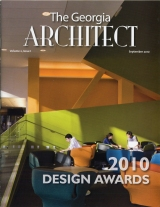 2010_sept_the-ga-architect_