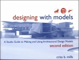 designing-with-models-cov