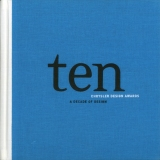 ten-years_decade-in-design