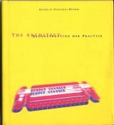 the-architect-reconstructin