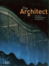the-architect-women-in-con
