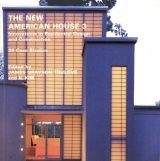 the-new-american-house-3-c