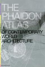 the-phaidon-atlas-cover