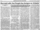 1990_april_atlanta-business