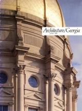1990_october_arch-georgia