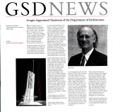 1990_spring_gsd-news-page