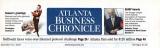 2003_dec_atlanta-business-c