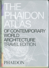 2005-phaidon-travel-cover