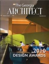 2010_sept_the-ga-architect_